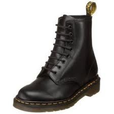 dr martens 1460 black smooth womens Sale,up to 44% Discounts