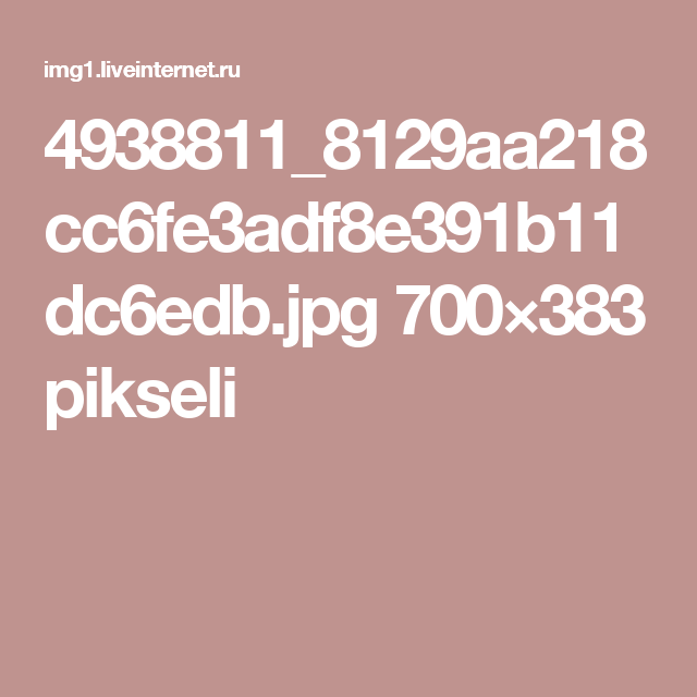 4938811_8129aa218cc6fe3adf8e391b11dc6edb.jpg 700×383 pikseli