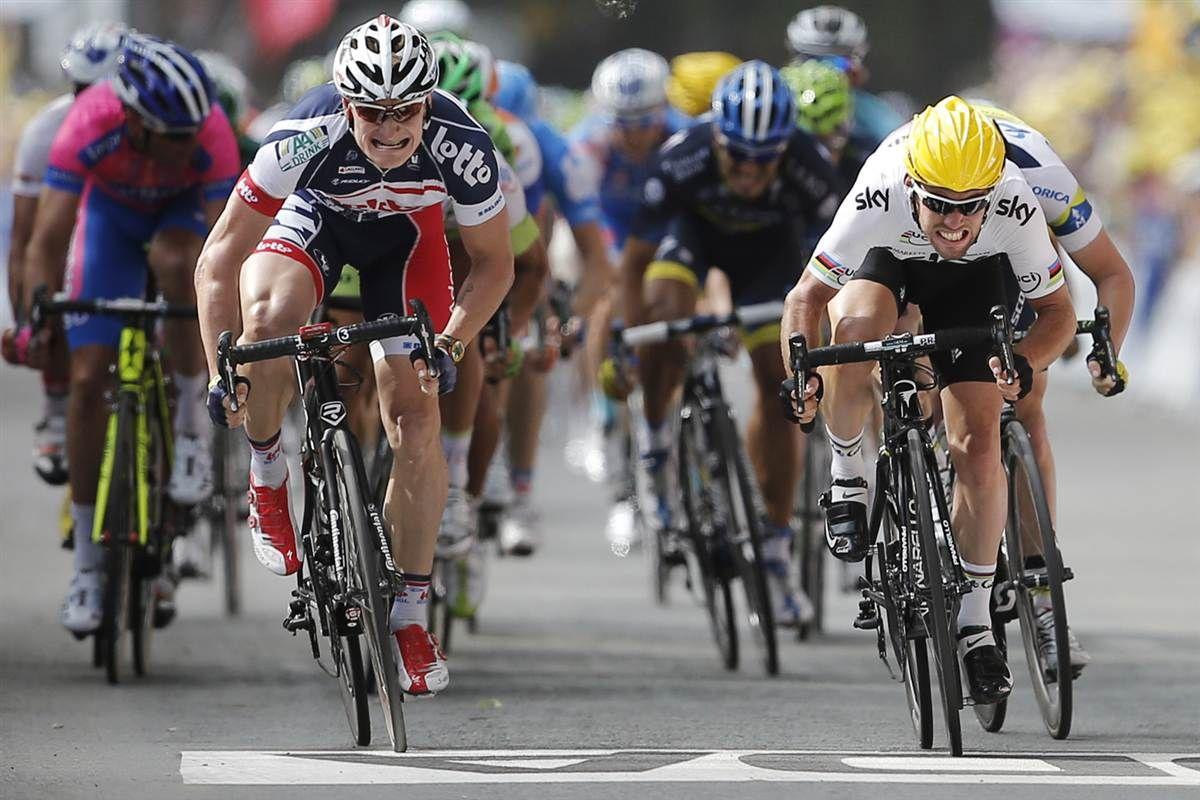 2012 Tour de France Picture Stories NBC Sports Sports
