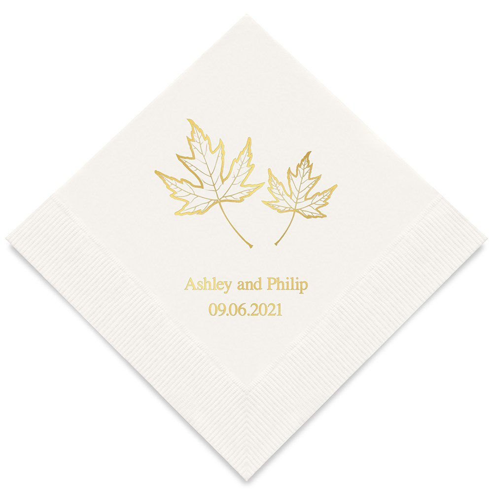 Pin On Wedding Reception Decor