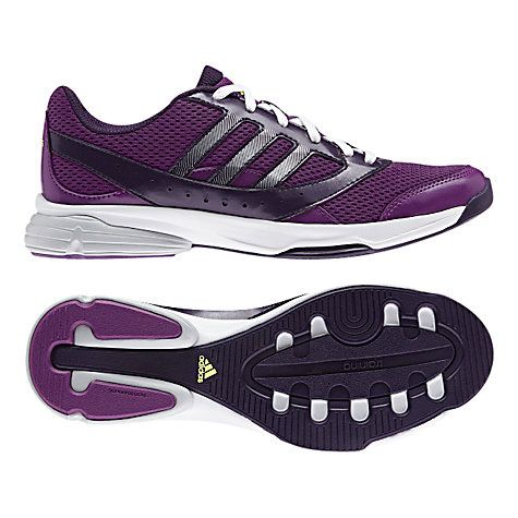 9f8b3b049a41 Buy Adidas Women s Arianna II Cross Trainers