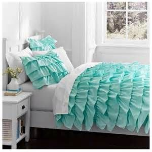 beachy tribal coral and teal bedding and comforters - Yahoo Search Results Yahoo Image Search Results