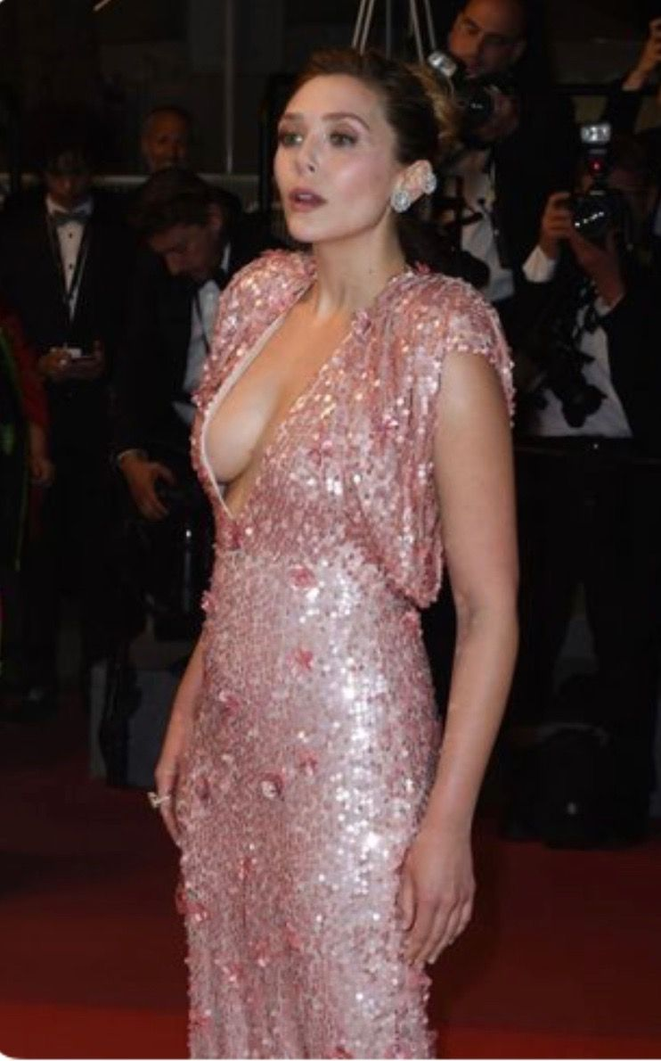 Cleavage Mary Kate Olsen naked (39 photos), Bikini