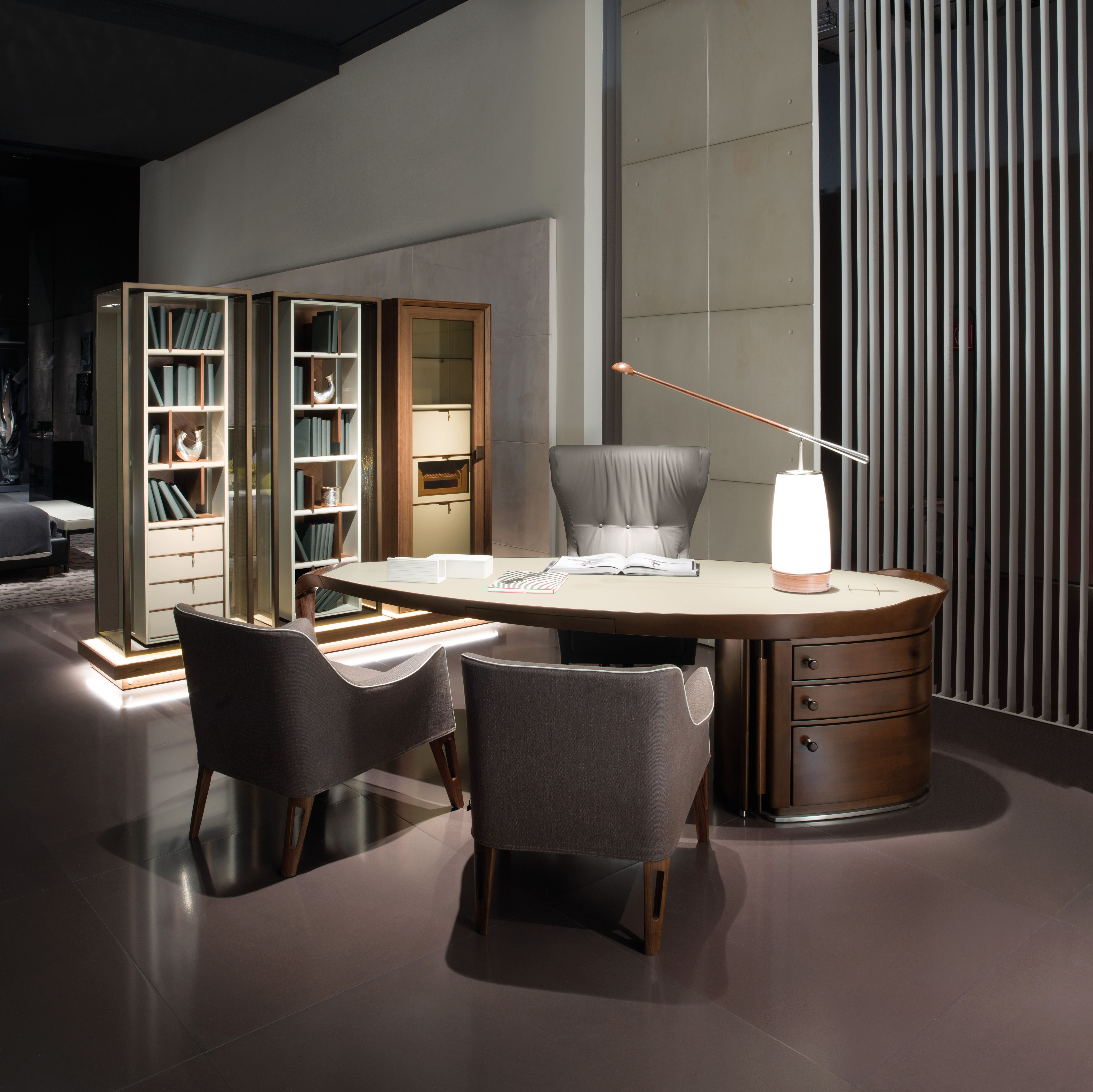 Discover new suggestions for your Home office.