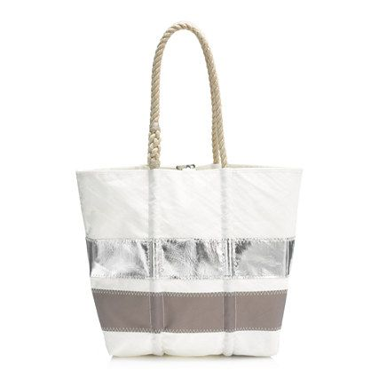 Sea Bags For J Crew Medium Tote