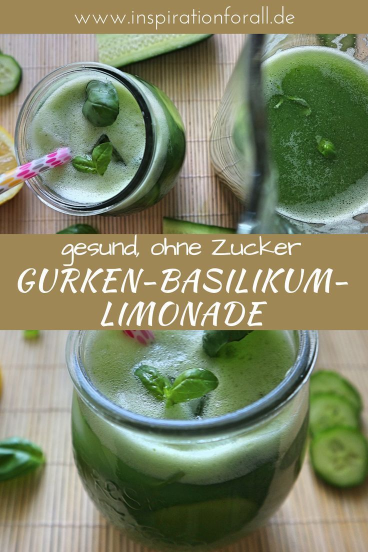 Cucumber Basil Lemonade - Simple recipe without sugar  #basil #cucumber #lemonade #recipe #si... #basillemonade Cucumber Basil Lemonade - Simple recipe without sugar  #basil #cucumber #lemonade #recipe #simple #sugar #without #basillemonade Cucumber Basil Lemonade - Simple recipe without sugar  #basil #cucumber #lemonade #recipe #si... #basillemonade Cucumber Basil Lemonade - Simple recipe without sugar  #basil #cucumber #lemonade #recipe #simple #sugar #without #basillemonade Cucumber Basil Lem #basillemonade