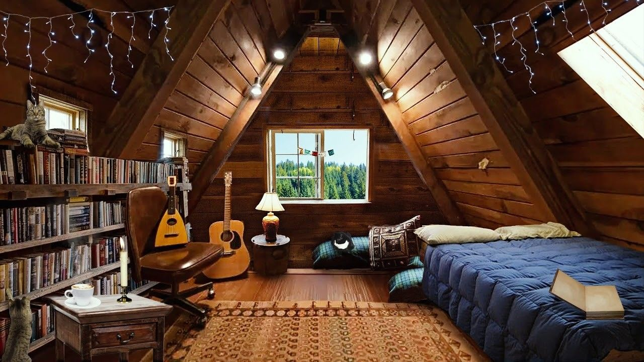 Pin By Raymond Forbes Photography On Residential Interiors In 2020 Residential Interior Cabins In The Woods Cabin