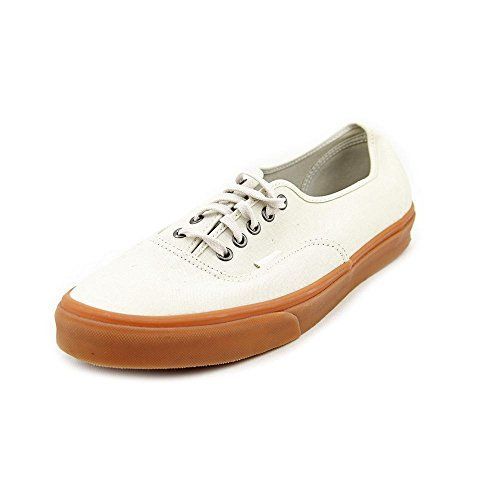vans shoes man 12