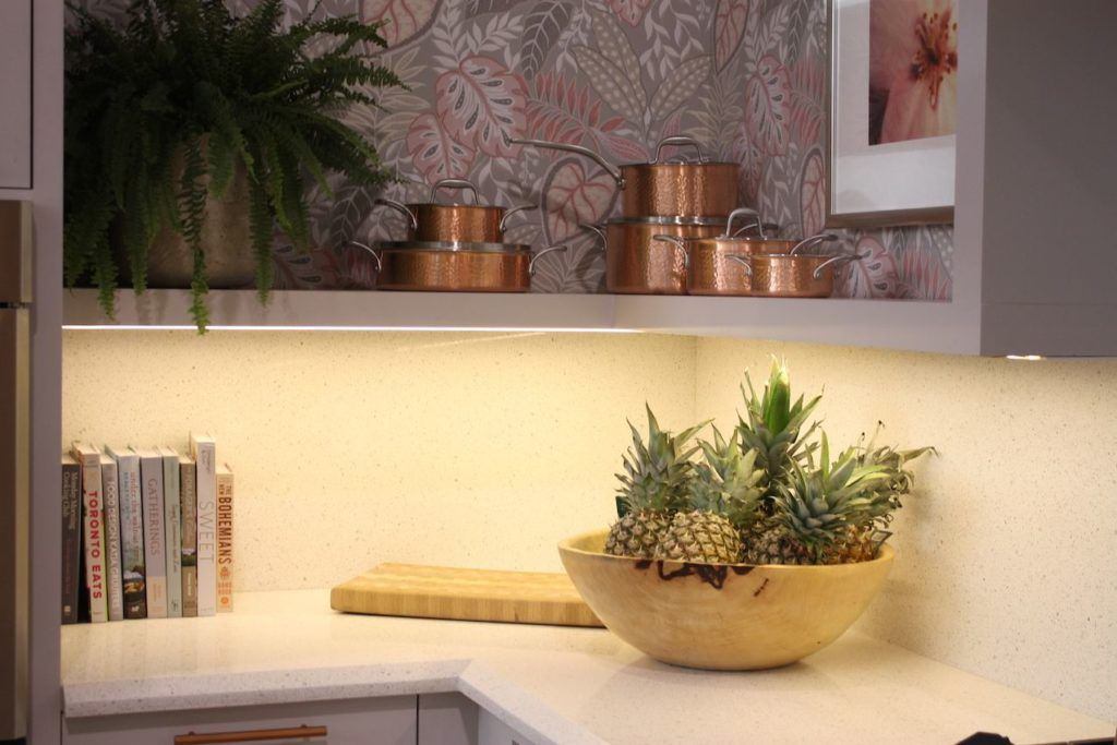 Kitchen Trends for 2018 Focus on Family and Functionality | Kitchen ...