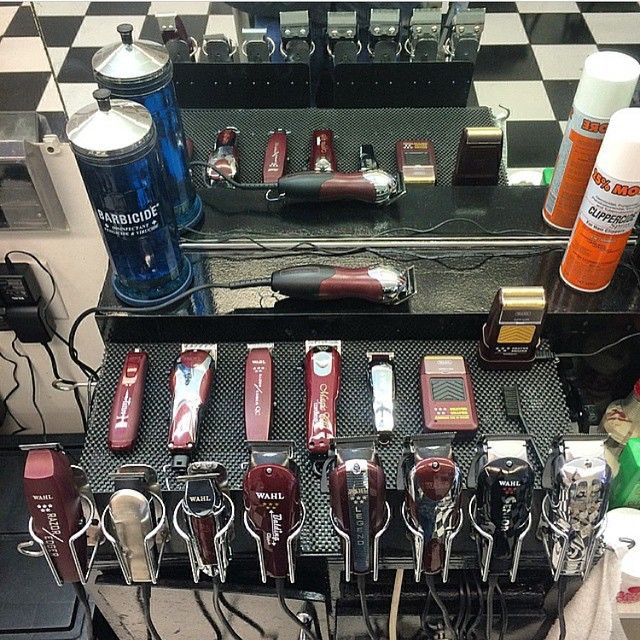 Pin On Staff Picks All Wahl Collections