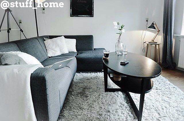 Je interieur vullen naar je eigen smaak bekijk Hsfy.nl/top10w4! De ...