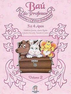 Alfabetizacao Cefapro Pontes E Lacerda Mt Colecoes Pedagogicas