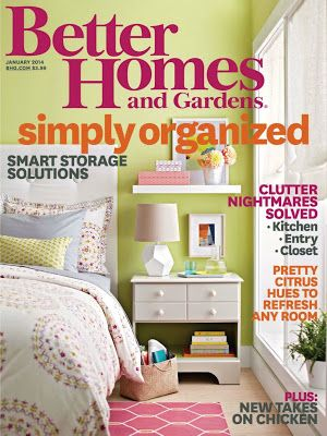 045b180778333ac832a3a08bb3887342 - Refresh Magazine Better Homes And Gardens
