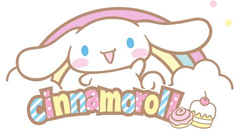 Strawberry Cinnamoroll Cute Themes Sanrio Wallpaper Sanrio Characters