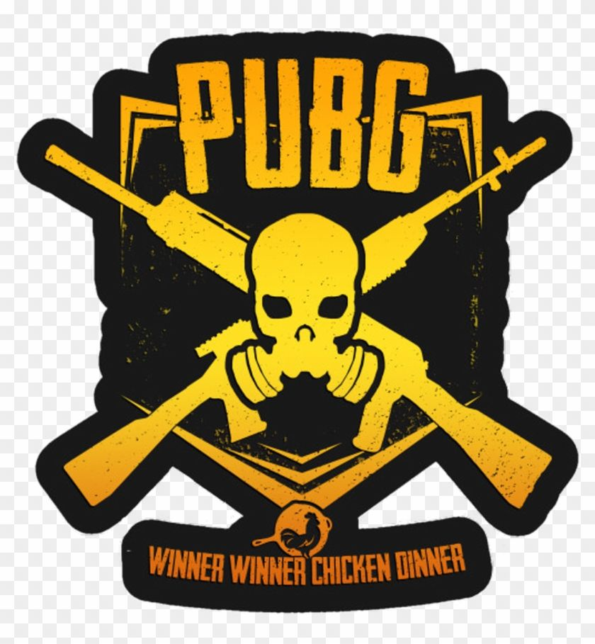 Find Hd Pubg Freetoedit Sticker By Bryanjasso Pubg Mobile Dz Hd Png Download To Search And Download More Free Tran Mobile Stickers Logo Sticker Mobile Logo