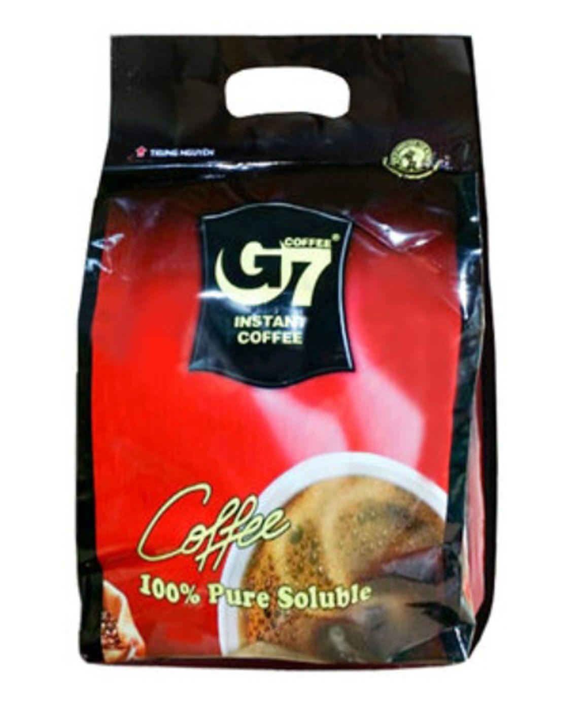 28++ Vietnamese instant black coffee inspirations