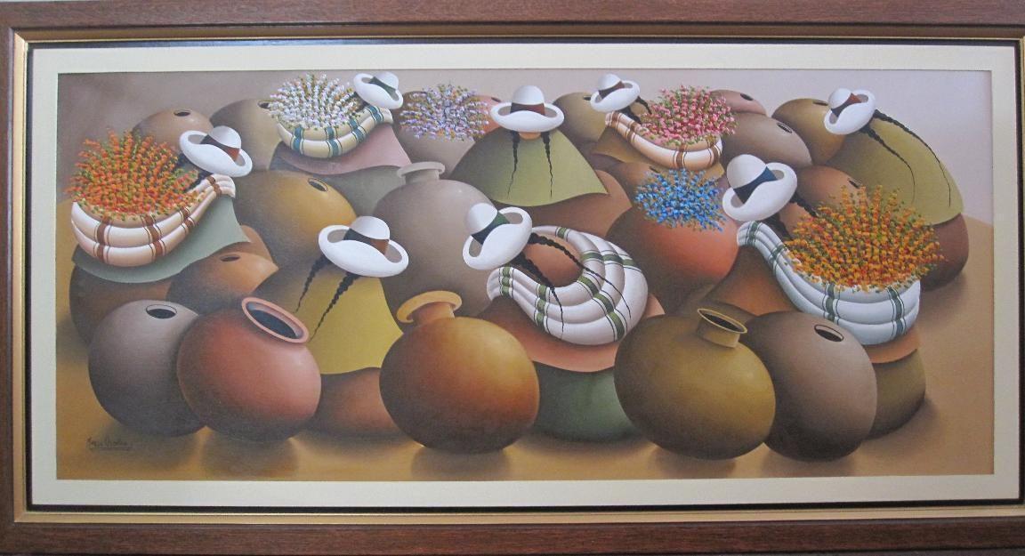 Cuadros modernos para comedor pesquisa google cuadros for Cuadros de pinturas para comedor