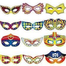 Resultado De Imagen Para Como Hacer Una Hora Loca Strapless Bikini Swimwear Sleep Eye Mask