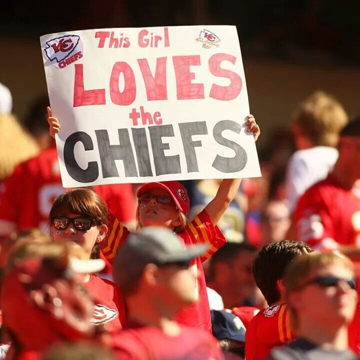 Pin By Dawn Nauman On Red Gold All The Way Go Kc Chiefs Chief Kansas City Chiefs Football Kansas City Chiefs