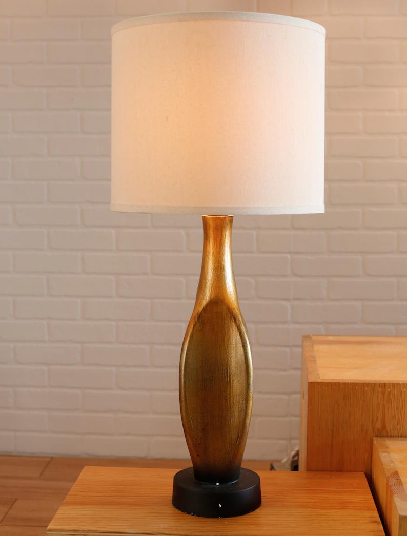 La mejor variedad de l mparas para iluminar cada espacio - Iluminacion para el hogar ...