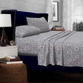 300 Thread Count Egyptian Cotton. Beautiful bedroom ideas #beddingsets #bedlinen #luxurybedding modern bedroom, bedroom decoration, duvet cover | More decoration ideas at www.plumesilk.com