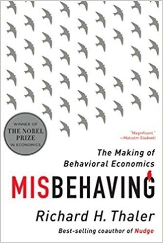 Pdf download misbehaving the making of behavioral economics free pdf download misbehaving the making of behavioral economics free pdf fandeluxe Gallery