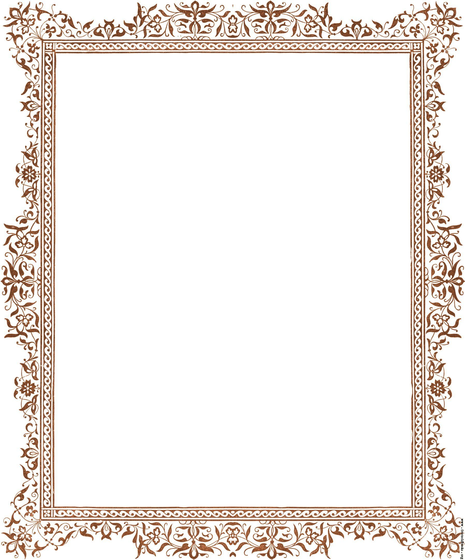 Free Old Paper Textures and Parchment Paper Backgrounds ...