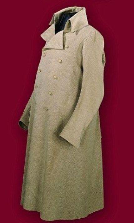 Uom Napoleone Napoleone Uom Cappotti Cappotti Stile Napoleone Cappotti Uom Stile Stile Stile Cappotti Napoleone YE92WIDH