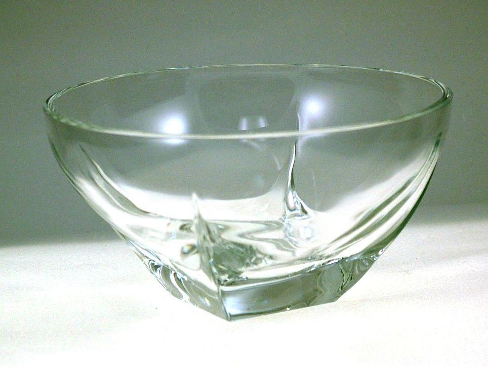 Fusion bowl wedding anniversary gifts bowl engraved bowls