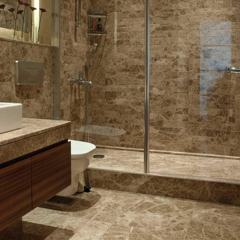 Paradise Marble By Marblesystems Bathroomdesign Marble Bathroom Bathroom Tile Designs Minimalist Bathroom Design