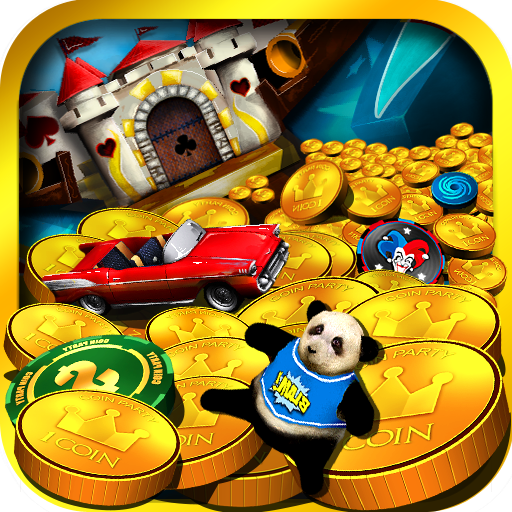 Pin by Mahmoud Zizóò on News Games, Table games, Gold coins