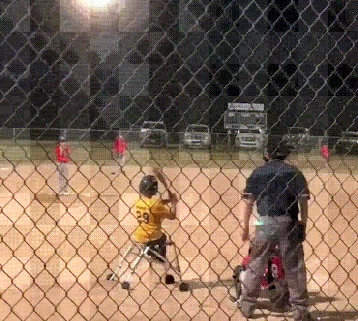 16+ Pc baseball games reddit info
