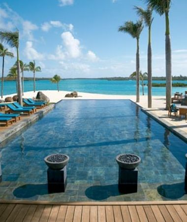 Ilhas Mauricio...