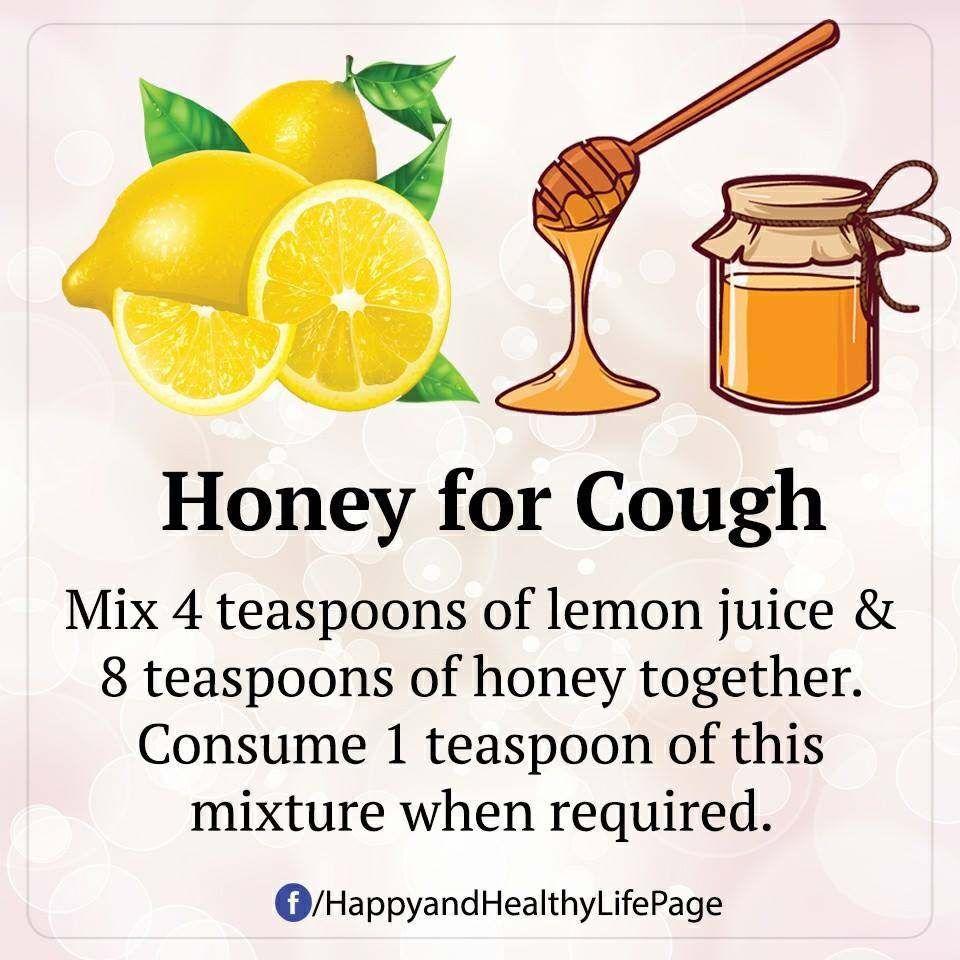 Honey for cough honey for sore throat honey for cough
