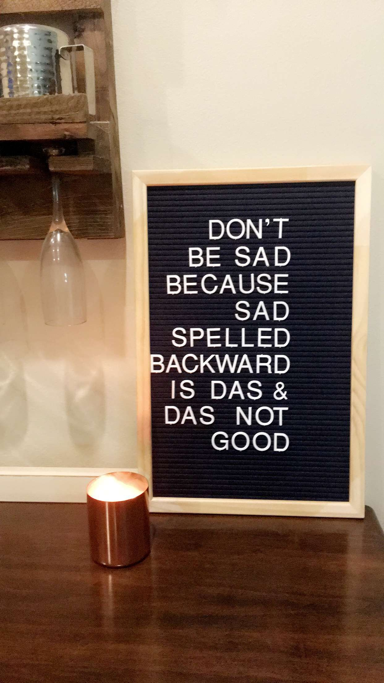 Funny Felt Board Quotes | Art quotes funny, Message board ...