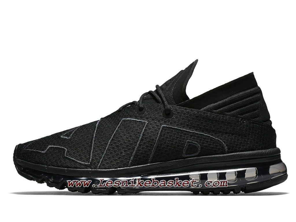 SAST descuento Nike Air Max Ltd 2 Gatitos Blanco Y Negro recomendar línea buscando barato FXh760