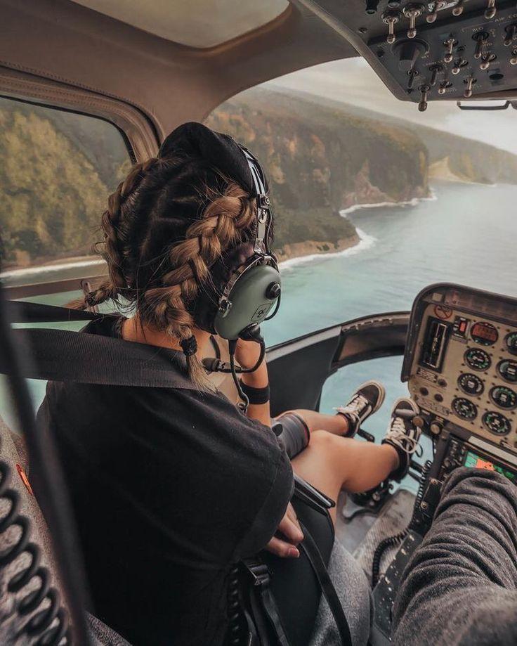– traveling, camping, hiking, driving, parachuting, sunbathing, sightseeing, dis…