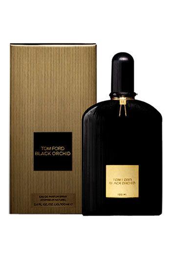 Tom Ford Black Orchid Eau De Parfum Nordstrom Tom Ford Perfume Tom Ford Black Orchid Tom Ford Beauty