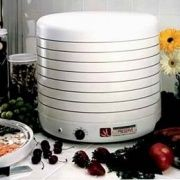 Food Dehydrators Air Preserve Ii Gardenmaster Deluxe Food Dehydrator L Equip Food Dehydrator Food Dehydrators Dehydrator Recipes Food