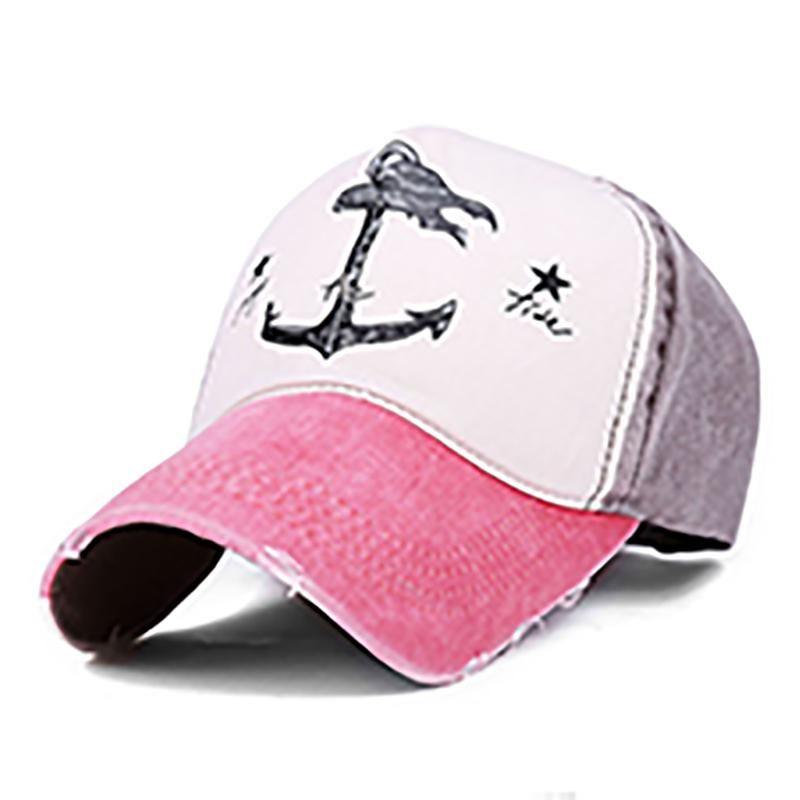 Casual cap casquette cowboy hat hats winter baseball cap hat peaked cap  snapback winter hats for men Lady baseball men sun cap. Yesterday s price   US  7.20 ... e656168eb227