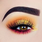 #thanksgiving #eyemakeup #homemade #funny #ketorecipes #wattpad #chicken #fitness #ketorecipes #natu...
