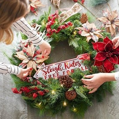 Pin by Karen Myers on christmas Pinterest