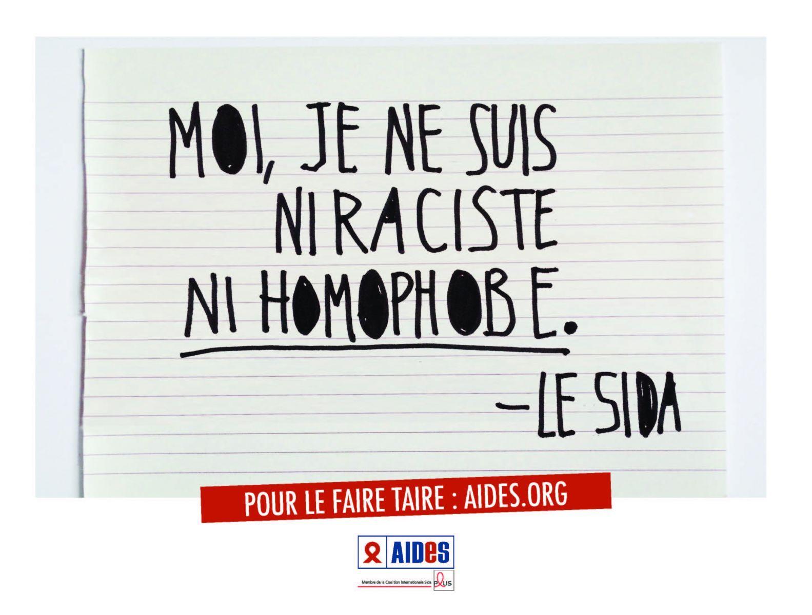 """Résultat de recherche d'images pour """"image vie et sida"""""""