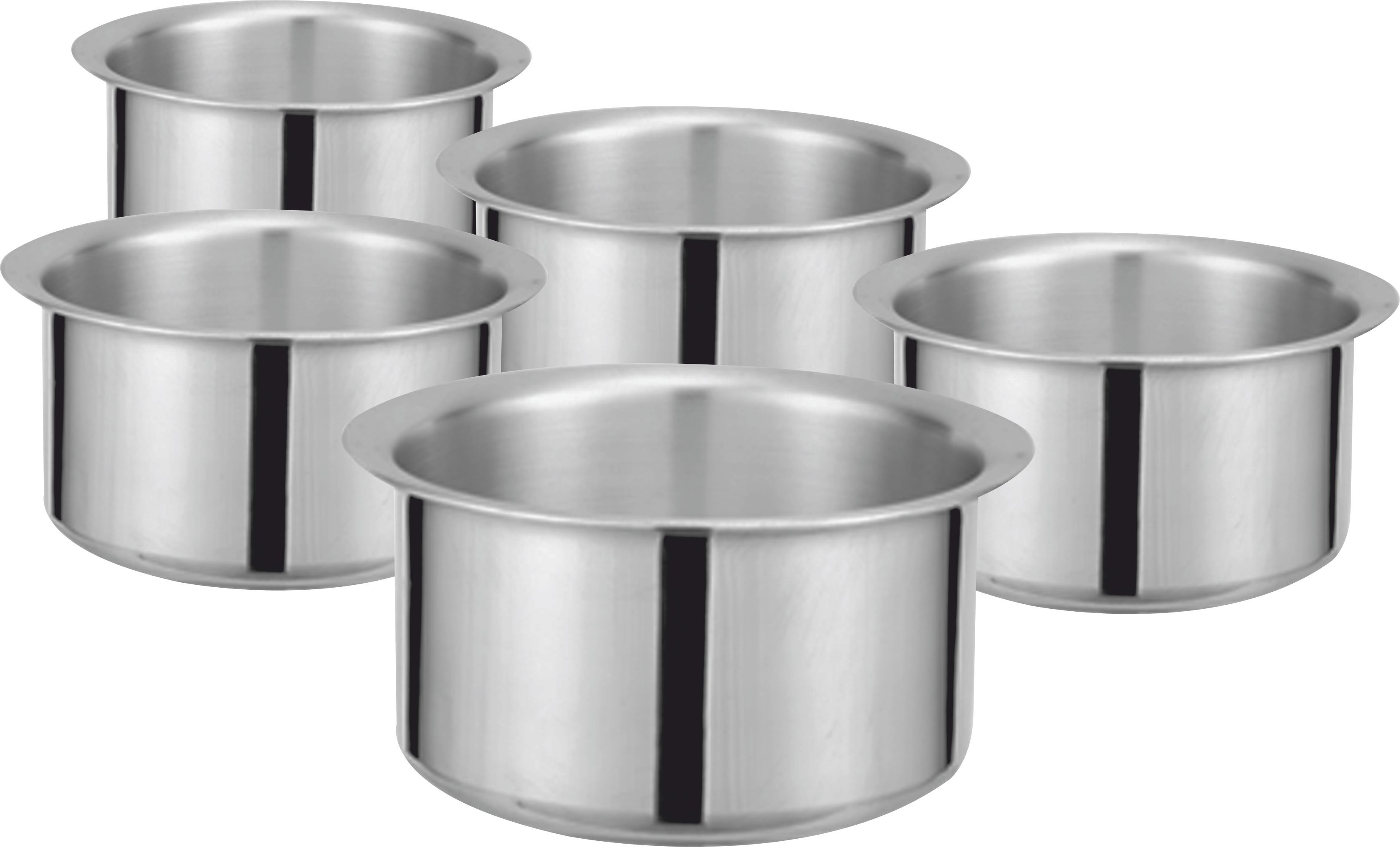Best Selling Tosiba Cookware Sets