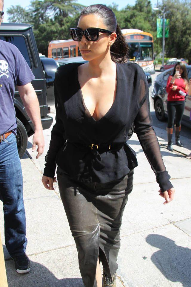 Pin by mabel vasquez on kim kardashian | Pinterest