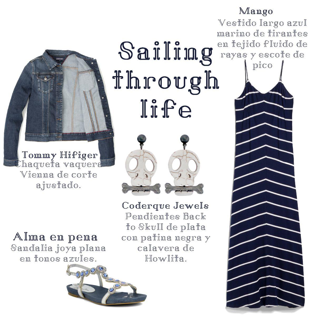 06.11.15 Sailing through life