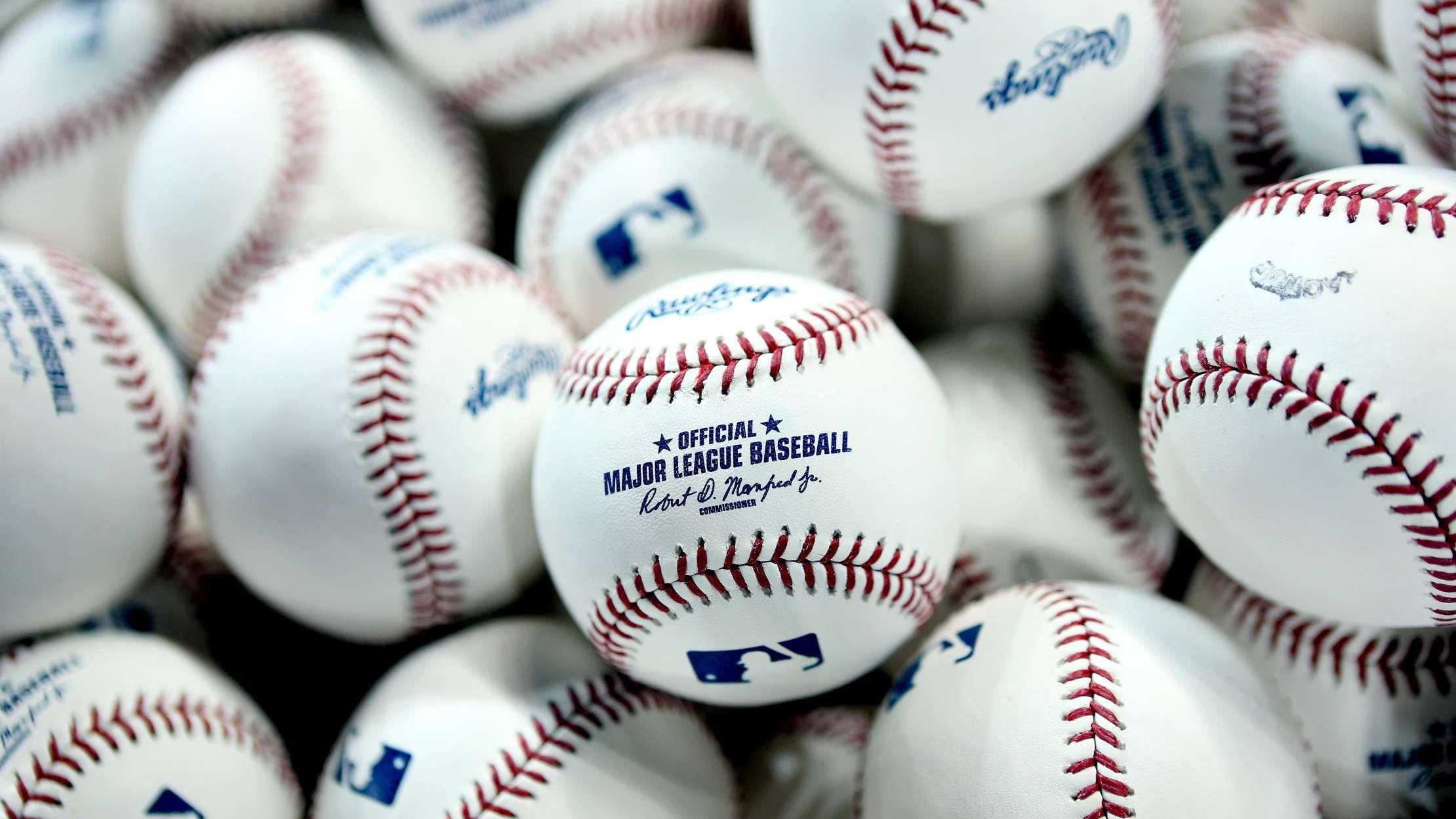 The Origins Of All 30 Mlb Team Names Mlb Teams Mlb Baseball Girlfriend