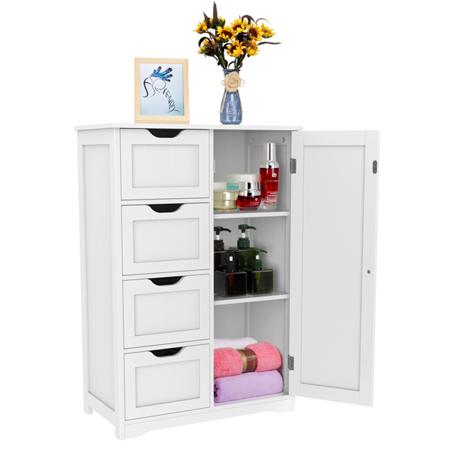 Home Cupboard Storage Cupboard Shelves Storage Cabinets