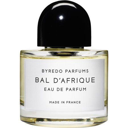 Byredo Parfums Bal D'Afrique - 50 ml Eau de Parfum at Barneys.com.