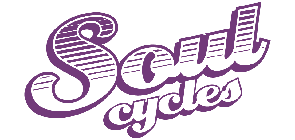 Soul Cycles | Used and New bikes | Repairs | Bike Shop Edinbu